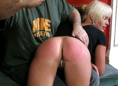 Spanking movie download